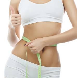 Sechs Tipps für perfekte ABS