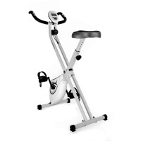 Kinetic-Sports-EB01-Ergometer