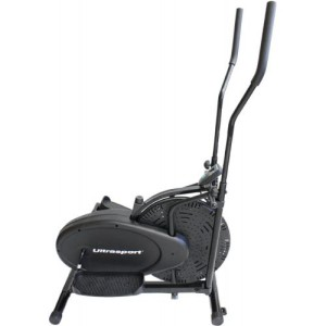 Ultrasport Basic Crosstrainer 100