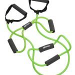 Schildkröt Fitness Expander