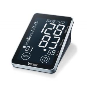 Beurer BM 58 Oberarm-Blutdruckmessgerät